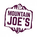 Mountain Joe's