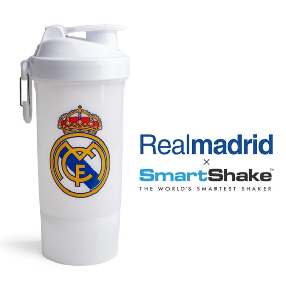 S Shaker Original 2Go One - real madrid