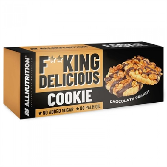 F**king Delicious Cookie